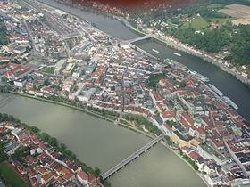 Passau aerial view 2.jpg