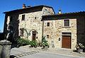 Passignano, casa-torre duecentesca 03.JPG