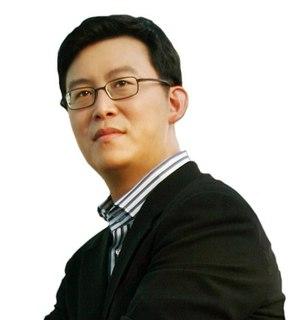TVBS - WikiMili, The Free Encyclopedia