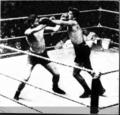 Pat O'Keeffe vs Nicol Simpson.png