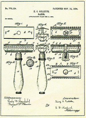 Patent1904-RasierhobelKingC-Gilett.jpg
