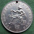 PatrGes Medal of Merit Silver Obverse.jpg