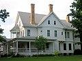 Patrick Casey House 2.jpg