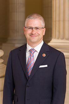 Patrick McHenry 115th Congress photo.jpg