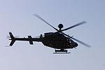 Patrol in Kirkuk, Iraq DVIDS168945.jpg