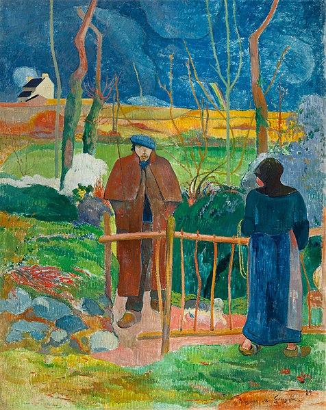 Archivo:Paul Gauguin 066.jpg