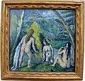 Paul cézanne, tre bagnanti, 1879-82.JPG