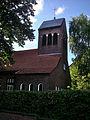 Pauluskirche altona-nord.jpg