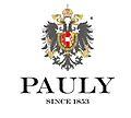 Pauly Logo since 1853.jpg