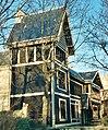 Pavillon Suede-Norvege à Courbevoie (92).jpg