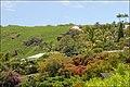 Paysage de lîle de la Réunion (4117364359).jpg