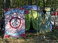 Peach Festival 2015 - Campground 4.jpg