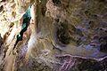 Peak Cavern 2015 18.jpg