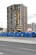 Pearse Tower2.JPG