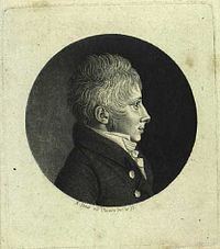 Peder Wormskiold by Flint.jpg