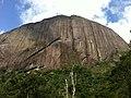 Pedra Riscada - panoramio (9).jpg