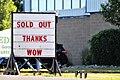 Pedrick's Greenhouses in Glenville, New Yor.jpg