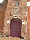 pekela kerk 14