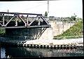 Pelikaanbrug - 331893 - onroerenderfgoed.jpg