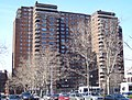 Penn South on Ninth Avenue from 26th Street.jpg