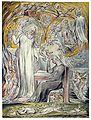 Penseroso & L'Allegro William Blake9.jpg