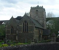 Pensford church.JPG