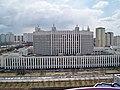 Pentagon - panoramio - Вячеслав Матвеев.jpg