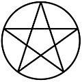 Pentagram within circle.jpg