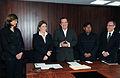 Perú asume Presidencia Pro Témpore de la Comunidad Andina (9826125563).jpg