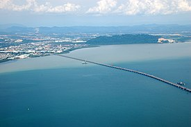 Perai and Penang Bridge.jpg