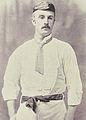Percy Stanislaus McDonnell circa 1880.jpg