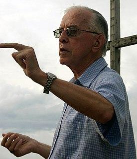 Pedro Casaldáliga Spanish-Brazilian Catholic prelate