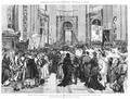 Peregrinación de españoles católicos a Roma.png