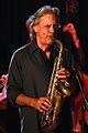 Perico Sambeat 2 (concierto elastic 2012) (color).jpg