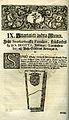 Peringskiöld, Ättartal för Swea och Götha KonungaHus (1725) sida 096.jpg