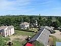 Perloja, Lithuania - panoramio (40).jpg
