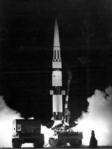 Pershing 1 (15 November 1961).png
