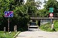 Personendurchgang unter ÖBB, Schongauergasse.jpg