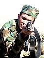 Peshmerga Kurdish Army (15029399610).jpg