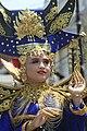 Pesona Gadih Minang Sawahlunto.jpg