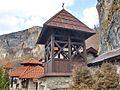 Pester Plateau, Serbia - 0128.CR2.jpg