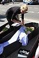 Peta Armani Fur is Dead (7984597769).jpg
