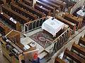 Petah-tikva-synagogue-02.JPG