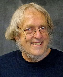 Peter Cameron (mathematician) Australian mathematician