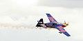 Peter Besenyei Red Bull Air Race London 2008.jpg