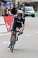 Peter Kennaugh - Tour de Romandie 2010, Stage 3.jpg