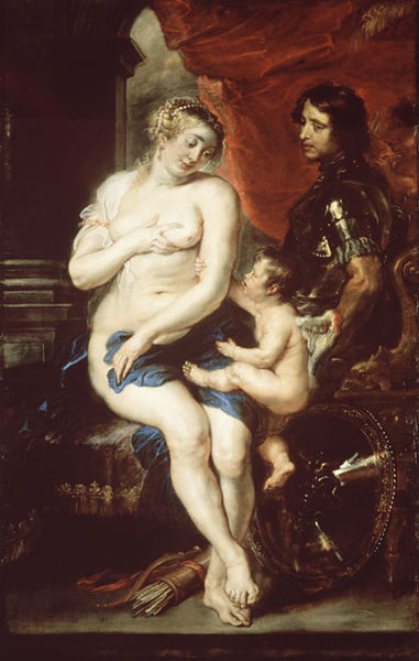 File:Peter Paul Rubens - Venus. Mars and Cupid.jpg