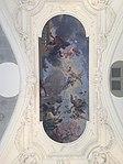 Petit Palais 38.jpg