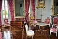 Petit Trianon - Salon de compagnie.jpg