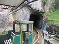 Petit train des Grottes de Bétharram.JPG